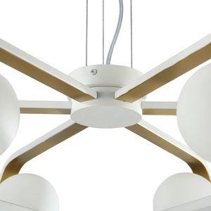 Lampa suspendată Maytoni Avola MOD431-EN-06-WG small 1