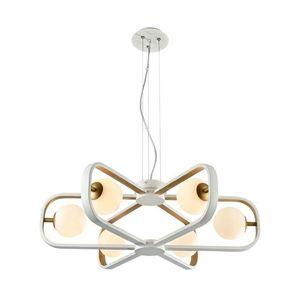 Lampa suspendată Maytoni Avola MOD431-EN-06-WG small 2