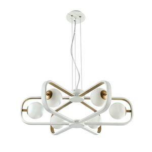 Lampa suspendată Maytoni Avola MOD431-EN-06-WG small 3