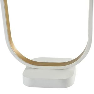Lampa de masă Maytoni Avola MOD431-TL-01-WG small 2