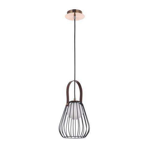 Lampa suspendată Maytoni Indiana MOD544PL-01B