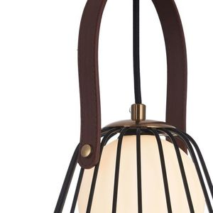 Lampa suspendată Maytoni Indiana MOD544PL-01B small 3