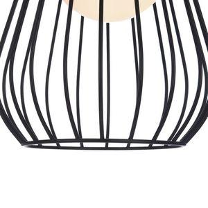 Lampa suspendată Maytoni Indiana MOD544PL-01B small 2