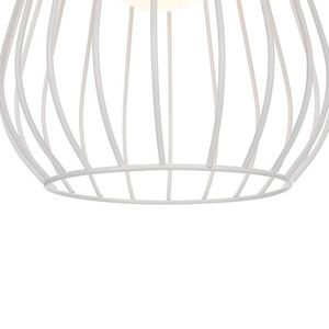 Lampa suspendată Maytoni Indiana MOD544PL-01W small 3