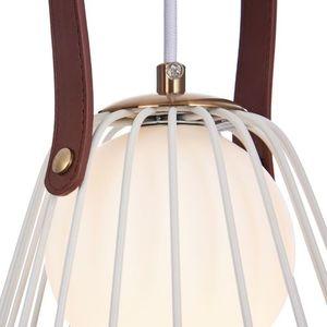 Lampa suspendată Maytoni Indiana MOD544PL-01W small 0