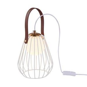 Lampa de masă Maytoni Indiana MOD544TL-01W small 3