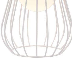 Lampa de masă Maytoni Indiana MOD544TL-01W small 4