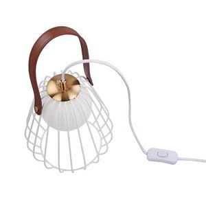 Lampa de masă Maytoni Indiana MOD544TL-01W small 0
