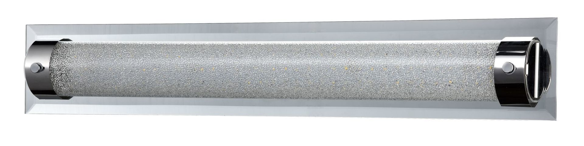 Plafond Maytoni Plasma C444-WL-01-21W-N