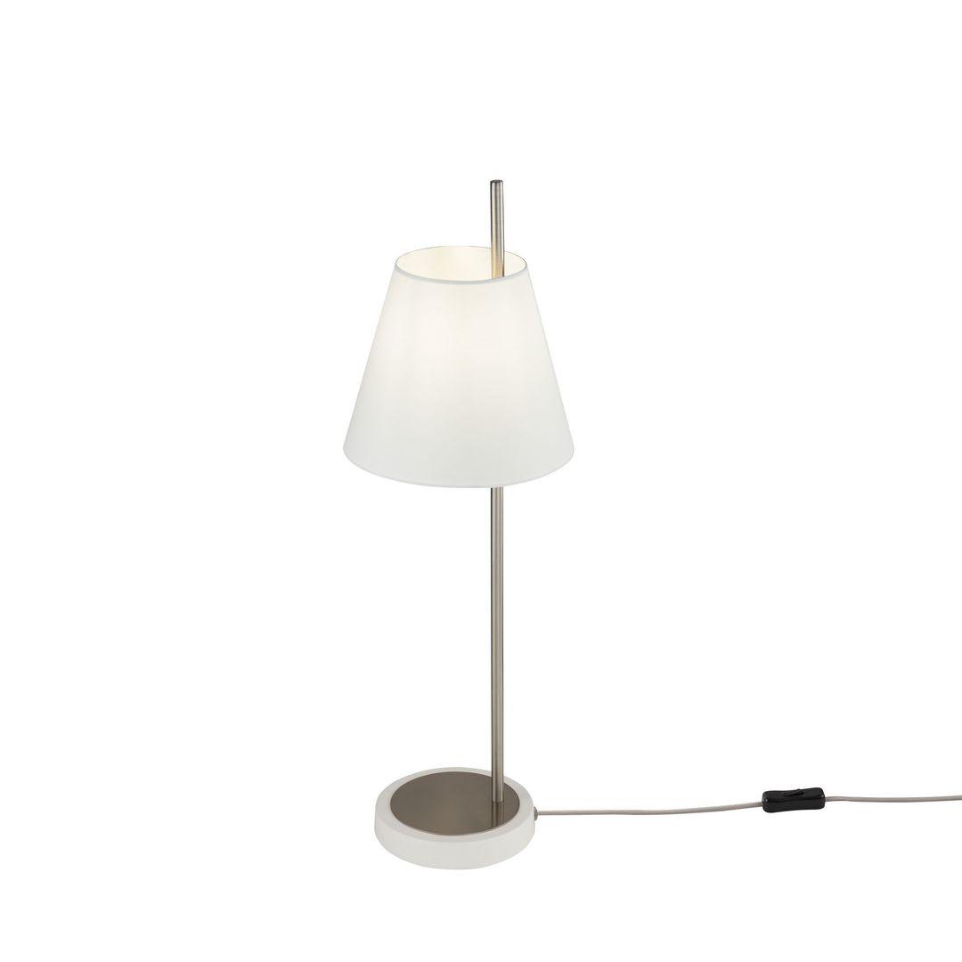 Lampă de masă Maytoni Tarrasa MOD009TL-01N