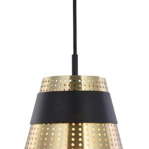Lampa suspendată Maytoni Trento MOD614PL-01BS small 1