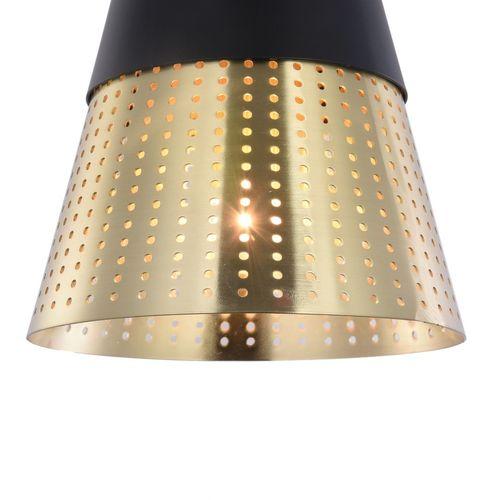 Lampa suspendată Maytoni Trento MOD614PL-01BS