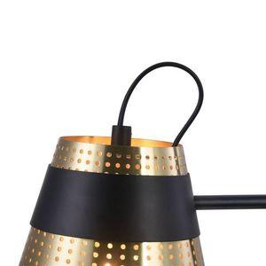 Lampa de masă Maytoni Trento MOD614TL-01BS small 1