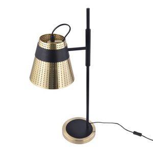 Lampa de masă Maytoni Trento MOD614TL-01BS small 0