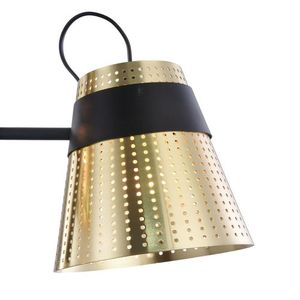 Lampa de podea Maytoni Trento MOD614FL-02BS small 1