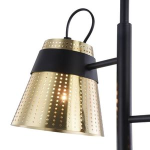 Lampa de podea Maytoni Trento MOD614FL-02BS small 3