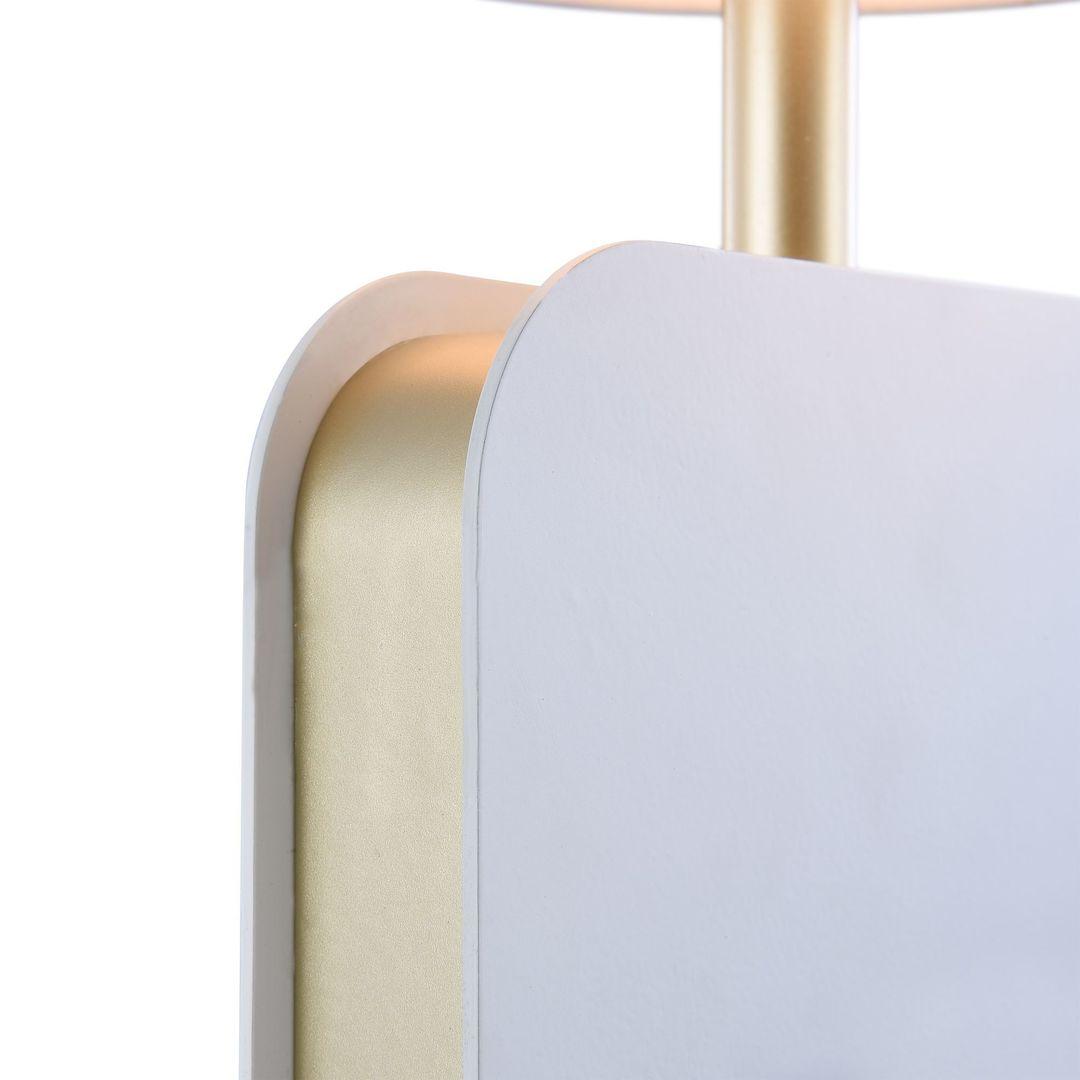 Lampa de masă Maytoni Karl MOD618TL-01W