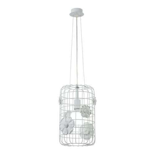 Lampa suspendată Maytoni Freeflow MOD346-PL-01-W