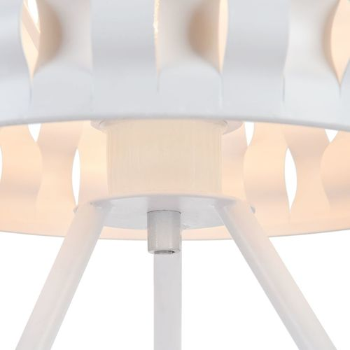 Lampa de masă Maytoni Delicate MOD196-TL-01-W