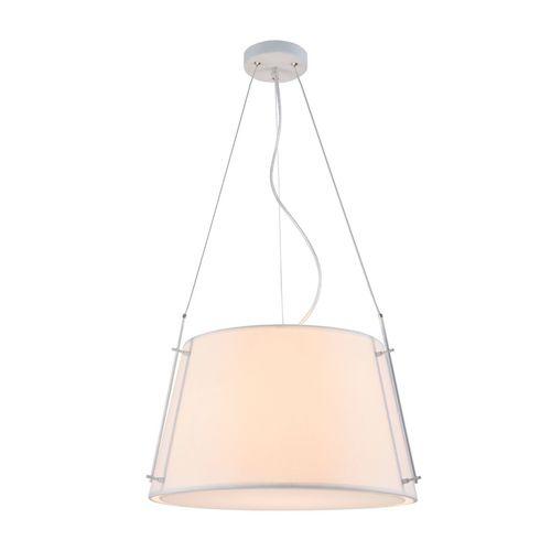 Lampa suspendată Maytoni Monic MOD323-PL-01-W