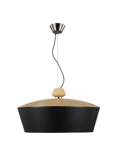 Lampa suspendată Maytoni Brava Lampada MOD239-05-B