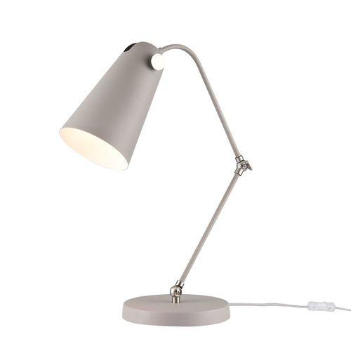 Lampă de masă Maytoni Novara MOD611TL-01GR