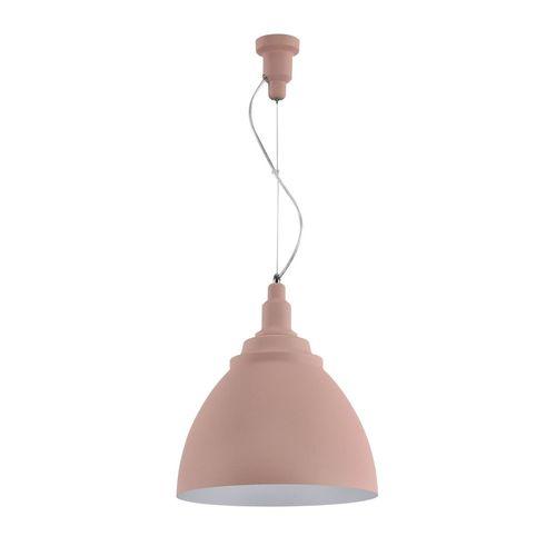 Lampa suspendată Maytoni Bellevue P535PL-01PN