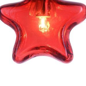 Lampa suspendată Maytoni Star MOD246-PL-01-R small 2