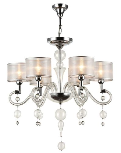 Candelabru Maytoni Bubble Dreams MOD603-06-N