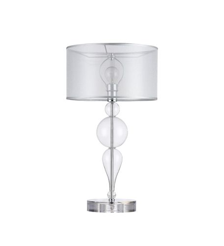 Lampa de masă Maytoni Bubble Dreams MOD603-11-N