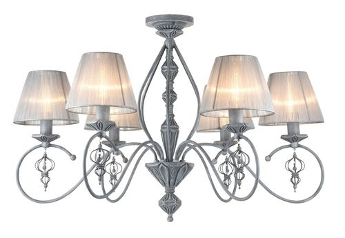 Candelabru Maytoni Monsoon ARM154-06-S