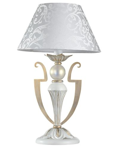 Lampa de masă Maytoni Monile ARM004-11-W