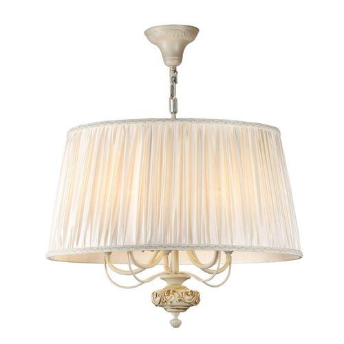 Lampa suspendată Maytoni Olivia ARM326-55-W