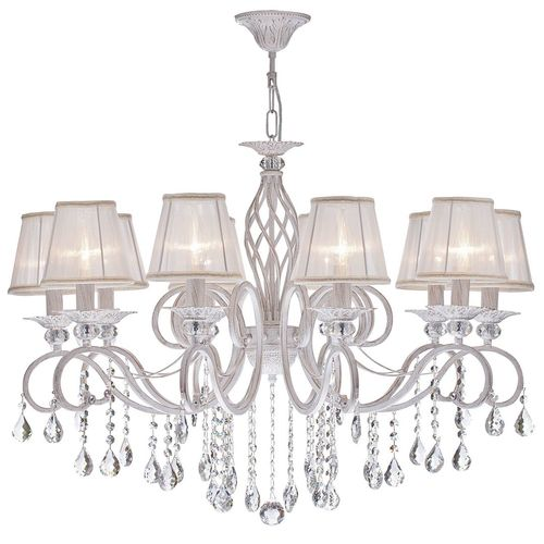 Candelabru Maytoni Grace ARM247-10-G