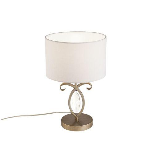 Lampa de masă Maytoni Luxe H006TL-01G