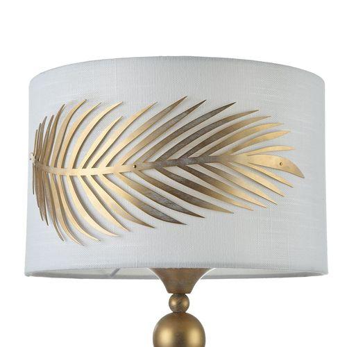 Lampa de masă Maytoni Farn H428-TL-01-WG