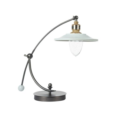 Lampa de masă Maytoni Senna H353-TL-01-W