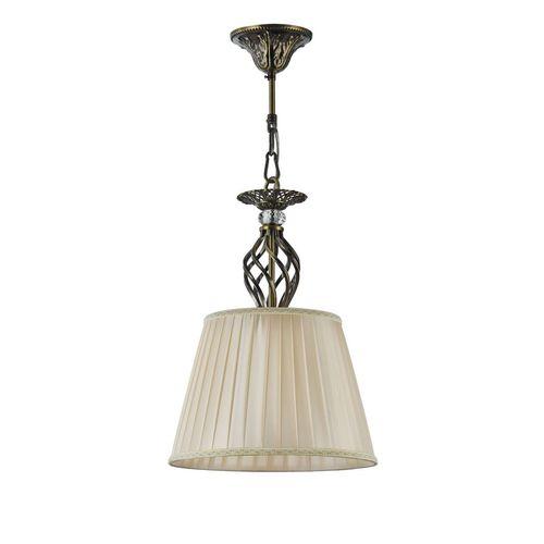 Lampa suspendată Maytoni Grace RC247-PL-01-R