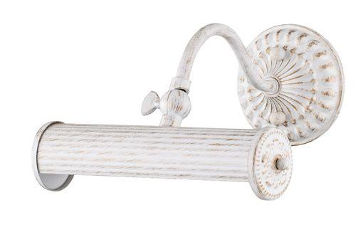 Lampa de vopsire Maytoni Rubens PIC117-01-W