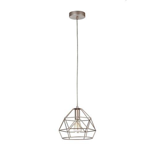 Lampa suspendată Maytoni Soprano T432-PL-01-G