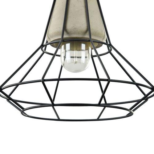 Lampa suspendată Maytoni Gosford T452-PL-01-GR