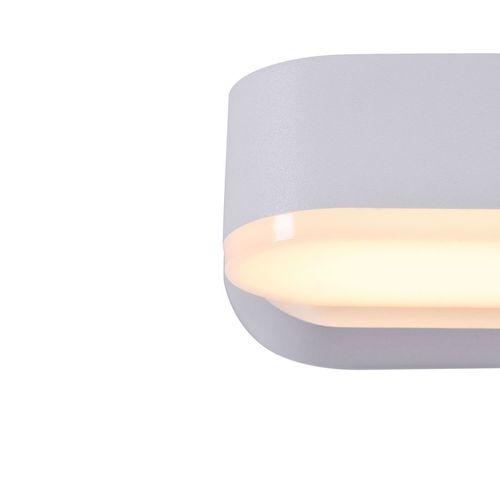 Lampă de exterior Maytoni Broadway O803WL-L6W