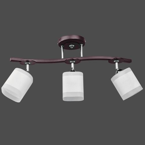 Leto lampă de tavan 3