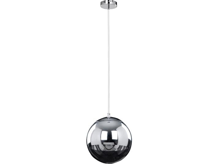 Lampă de perete LED alb Gino / negru 3W