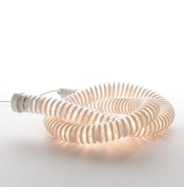 Artemide Boalum lampă de masă LED