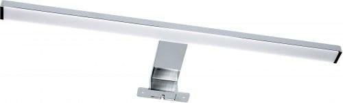 Aplica de perete Mega crom LED 4,4W