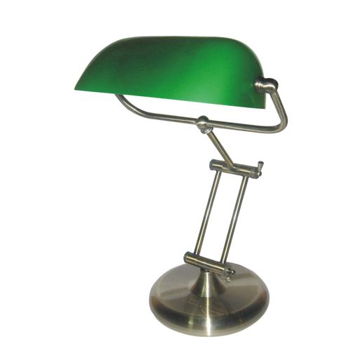Lampa bancher K-8041 din seria BANK