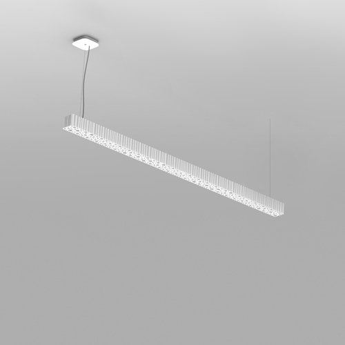 Artemide Calipso Linear 120 Stand-Alone