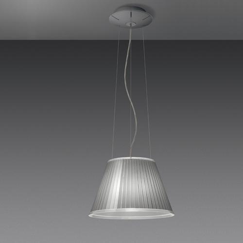 Lampă suspendată Artemide Choose Suspension 1123110A