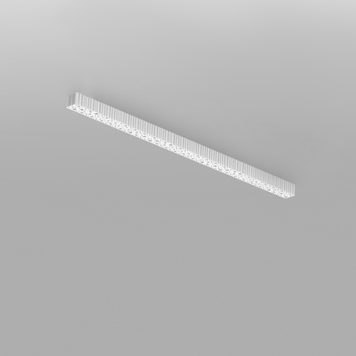 Artemide Calipso Linear 120 Plafon independent
